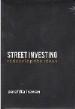 Street_Investing