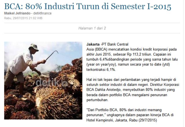 BCA_detik