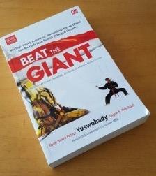 BeatTheGiant