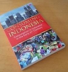 ConsumingIndonesia